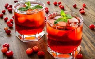 На чем настоять водку для мягкого вкуса