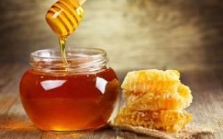 Срок годности меда при комнатной температуре