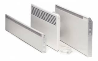 Обогреватели для дачи энергосберегающие инфракрасные