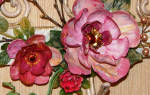 Цветы из пластика своими руками для начинающих