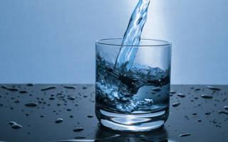 Магнитная вода польза и вред
