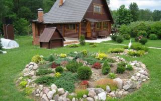 Требуется ли разрешение на строительство дачного дома