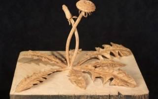 Полезные изделия из дерева своими руками