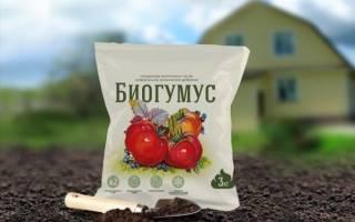 Гумус удобрение как использовать