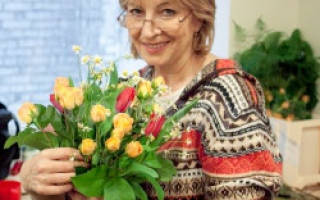Как сажать розы осенью с корнями