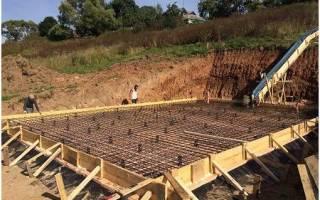 Что можно сделать с землей сельхозназначения
