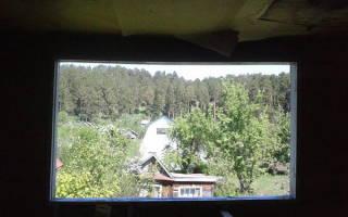 Как украсить дачный домик снаружи